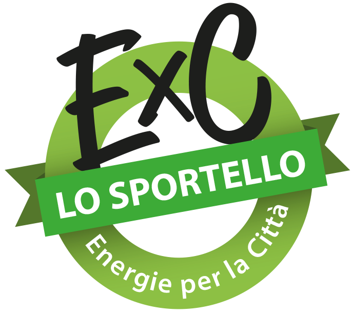 Logo LoSportelloExC.it