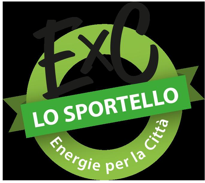 Logo LoSportelloExC.it